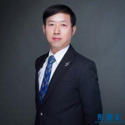 律界名流之李东辉律师